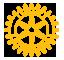 icona rotary